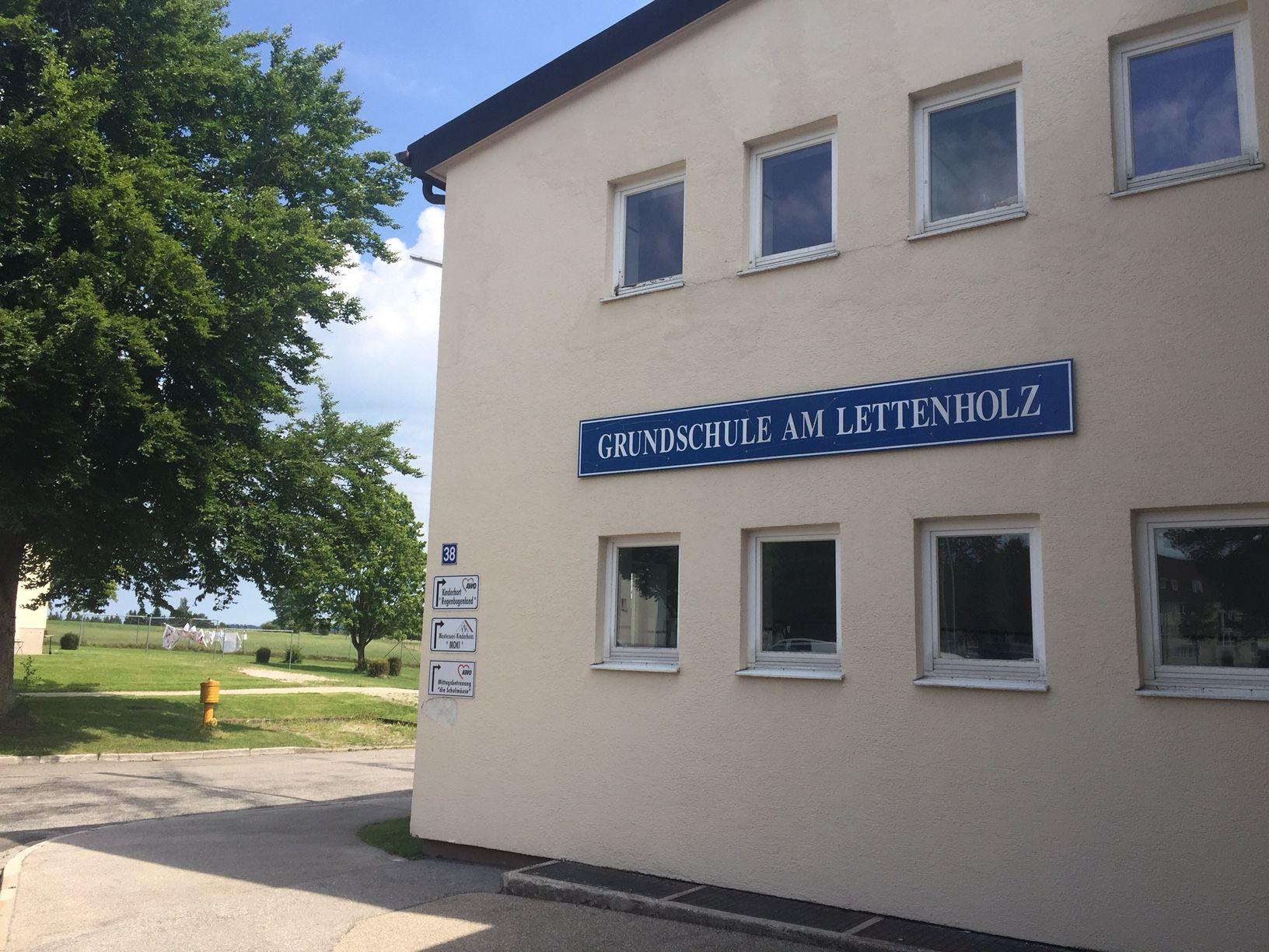 RC Bad Tölz: Rotary-Club übermimmt Patenschaft für eine Tölzer Grundschule